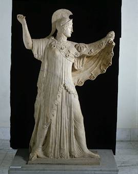 "the role of goddess athena in trojan war and odysseus The story of homer's epic poem the ""the odyssey"" takes place ten years after the trojan war athena's role in 'the odyssey of odysseus and athena's."